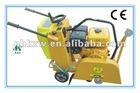 QF350 concrete cutter 90kg