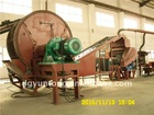 Durable Use Rubber Processing Machine