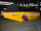 2012 stone vibrating feeder hot sale in Sri Lanka