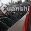 Spiral Sand Washer for Sale, Hot Sale!