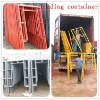 Frame scaffolding/galvanized frame scaffolding