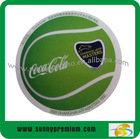 Promotional gift Cup mat,pad