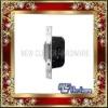 2012 hot sale stainless steel mortice hook lock