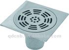 Bathroom PFloor Drain Stainless Steel BF-6503