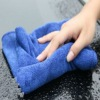 microfiber stock towels