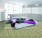 Cheap Tufted PP Carpet For Home