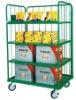 ISO9001 Carts