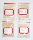 Poly Anioic Cellulose(PAC HV)
