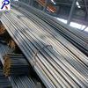Deformed steel bar grade 40