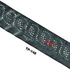 hotfix rhinestone design for garment(TP-148)