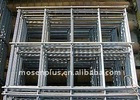 Hot!!! 3D Wire Mesh panel machinery for sale