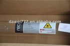 reci co2 laser tube 180w length 1850mm for cnc laser machine with CE&ISO