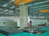 NC Floor-Type Boring and Milling Machine Center