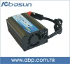 200watt Mini DC-AC Car Power Inverter