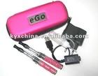 2012 healthy e-cigarette ego-b 650mah 900mah 1100mah