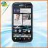 High Grade Anti-Glare LCD Mobile Phone Screen Protector for Motorola Photon 4G MB855 Anti-Finger Privacy matte screen guard