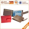 Credit Card Holder, PU card holder, PVC card holder