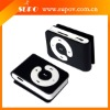 Cheapest Factory Price Clip Mp3 player