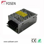 30W Single Output Switch Power Supply