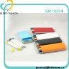 GR10214-PEN SET(5 in 1)