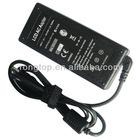 12V 4.2A Adapter for LCD LED Equipment Desktop Style