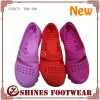 new style hot sell eva garden shoe
