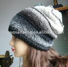 Hat (fashion, several color translation)