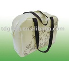 coated non woven tole bag