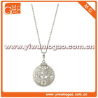 Fashion Jewlery Necklace For Lady