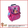 2012 OEM school bags for teenagers
