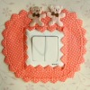 Switch Decoration Home Decoration Pieces