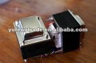 10k Push Pull Mini Audio transformer