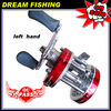 high quality fishing fishing reels bait casting