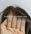 fashion cheap toupee for woman swiss lace wig