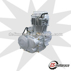 motorcycle engine for CG150D