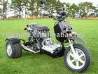 High quality Trike 150cc engine,Japan high technical quality