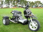 High quality Trike 150cc engine,Japan high technical quality