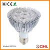 CE,RoHS LED Spotlight GU10 light