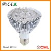 CE,RoHS LED Spotlight GU10 light