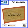 TOPS Auto Air Filter 030129620