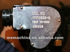 Volvo sensor 11170252-8