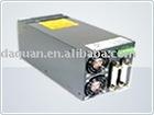Power switch electrical switch toggle switch cn-1k5