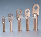 Copper Cable Terminal(DT)Terminal Fitting