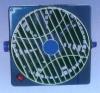 Automotive fans(HPF-2)
