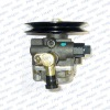 Power steering pump for Toyota