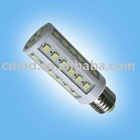 8.5W 44Smd CORN LIGHT E27