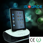 modern Mini Box amazing Sound System Speaker for iPad3