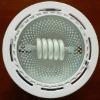Energy Saving Light for Ceiling 32W high lumen