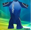 designer sublimated cycling jersey