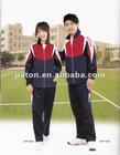 Middle School Tracksuit Sportwear MTS-62 HOT SALE